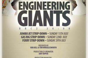 engineeringgiants